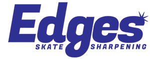 Edge Skate Sharpening